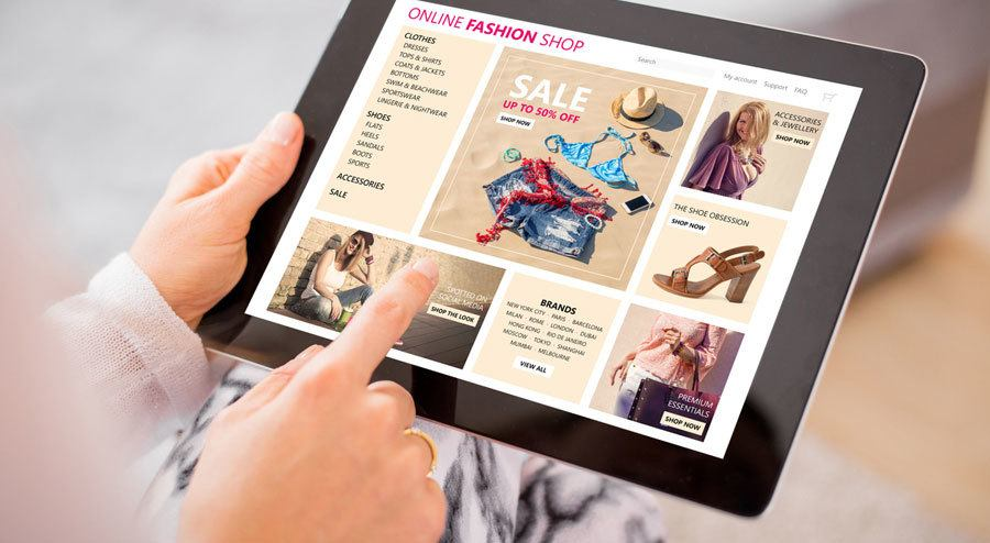 5 Smart Ways to Boosts E-commerce Store Sales