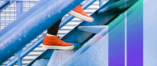 The 7-Day Challenge to Jump-Start Your Email Marketing in 2019