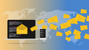 7 Surefire Ways to Capture Email Leads in 2019 [+ Tools]