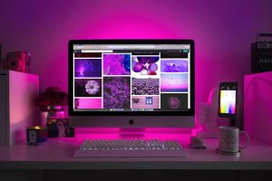 The Best WordPress Themes for Blogs