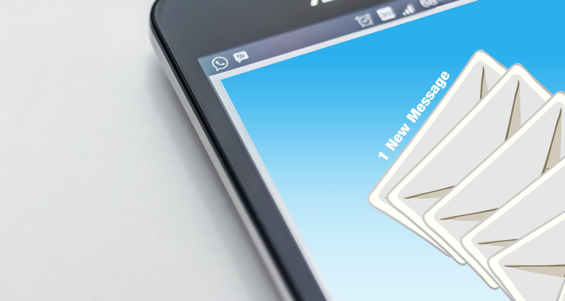The 6-Step Plan to Escape the Spam Folder