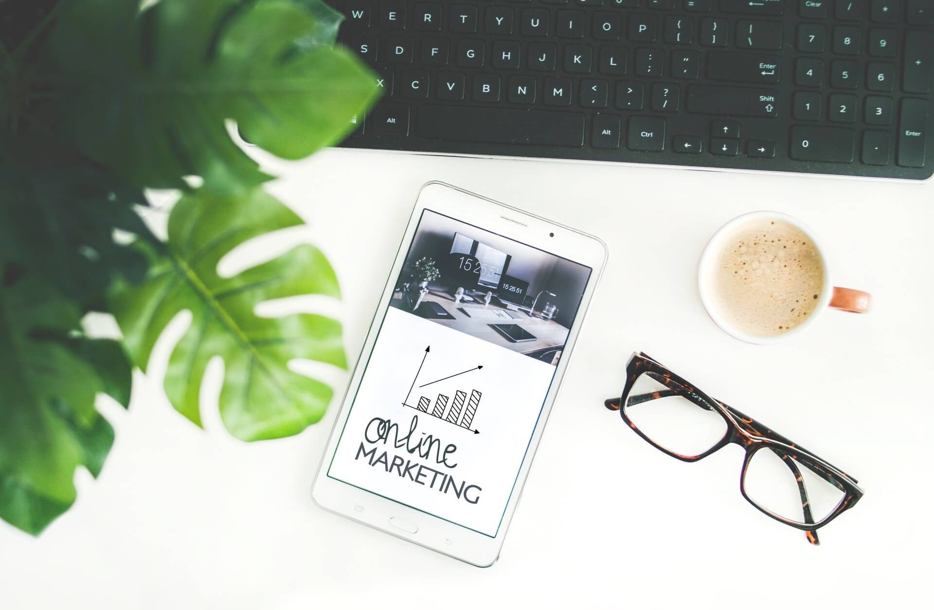 How To Create Your First Email Course or Email Challenge