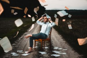 The Secret to Writing Addictive Email Content