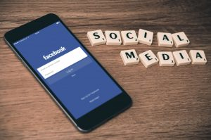 Email Marketing vs. Social Media: Is There a Clear Winner?