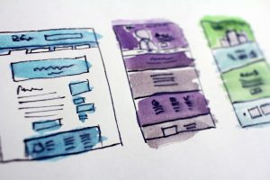 The Best Website Builder For Creating an Online Store