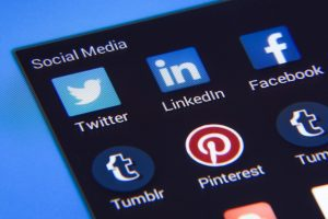 How to Create a Winning Social Media Style Guide for Your Brand
