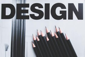 20 Top Tools for Responsive Web Design