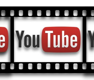 5 Strategies for Growing Your YouTube Subscribers