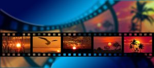 6 of the Best Video Formats for 2019