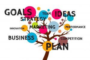 7 Key Metrics Every Business Should Track