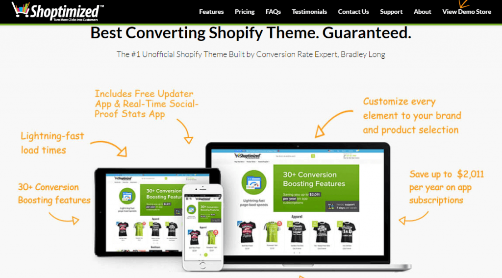 How to Create a Sales Countdown Timer in Shopify (Step by Step) 6