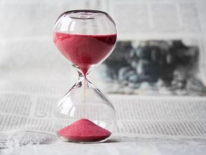 How to Create a Sales Countdown Timer in Shopify (Step by Step)