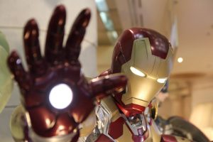 The Social Strategy Brands Like Marvel Are Using to Generate a 68% Conversion Rate
