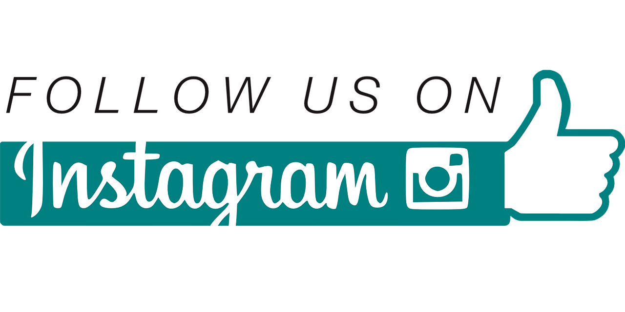 15 Ways to Get More Followers on Instagram