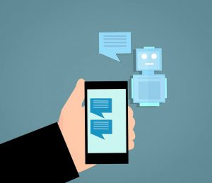 3 Ways You Can Use Chatbots to Improve Customer Service