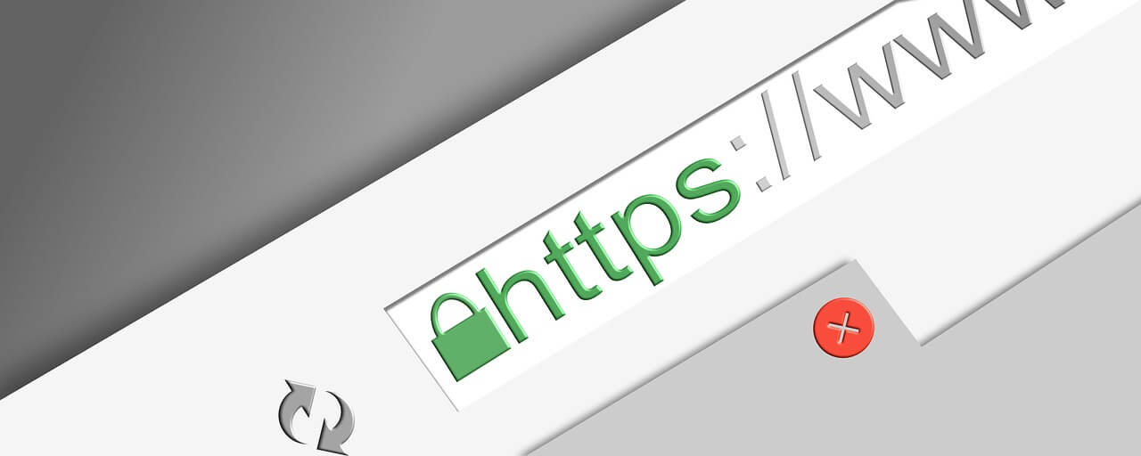 The 4 Reasons You Should Add An SSL Certificate To Your Website Today