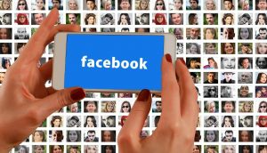 Can Facebook Ads Influence Integration Adoption? Here's What We Found.