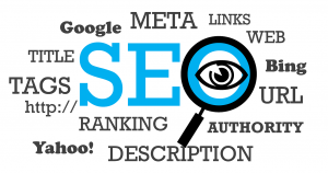 The Best Free Keyword Tracker Tools For Better Blog SEO (2019)
