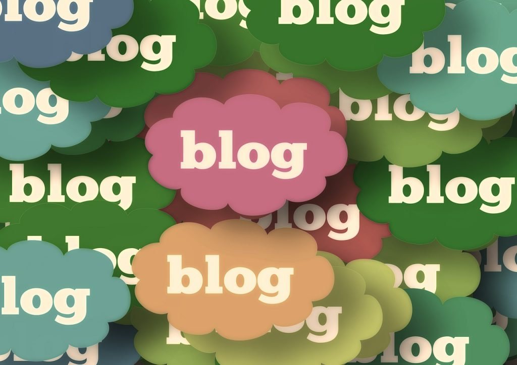 The 8 Secrets to Successful Blog Posts