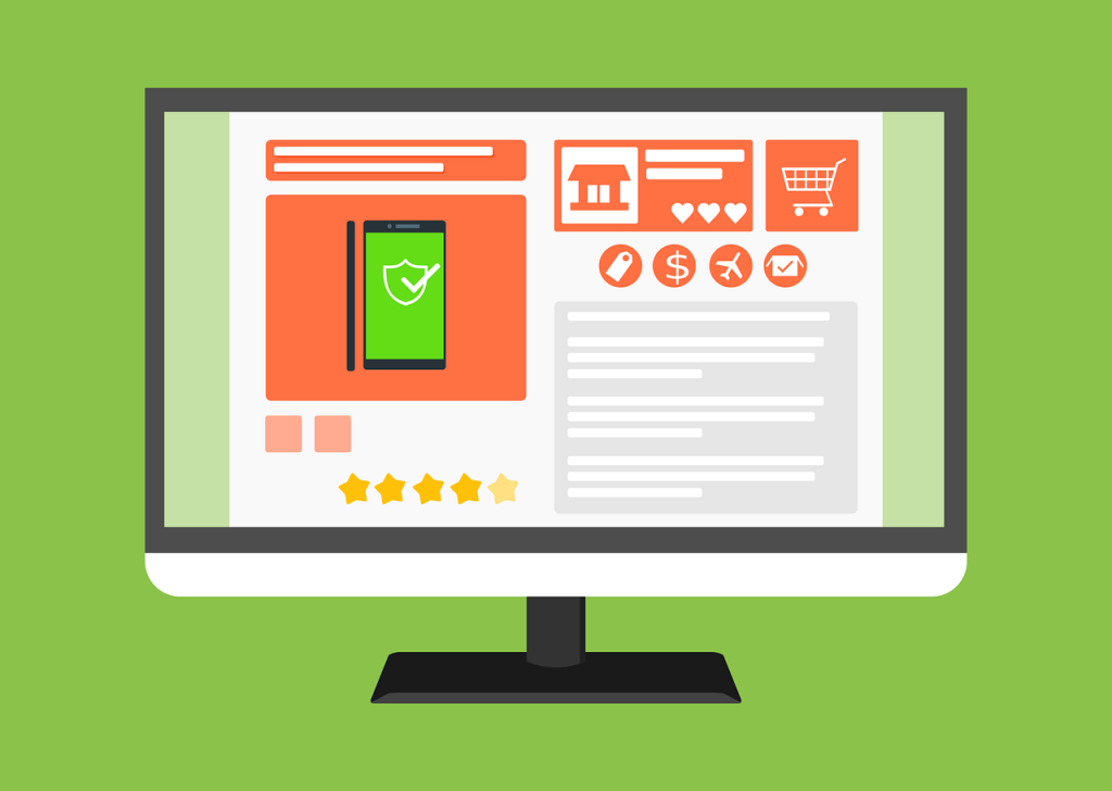 9 Secrets To Getting Order Review Pages That Close The Sale