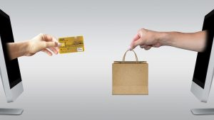 Boost Your Conversions Using These E-Commerce Tips