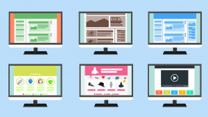 ClickFunnels vs. Website: Building an Awesome Website for Your Business (2019)