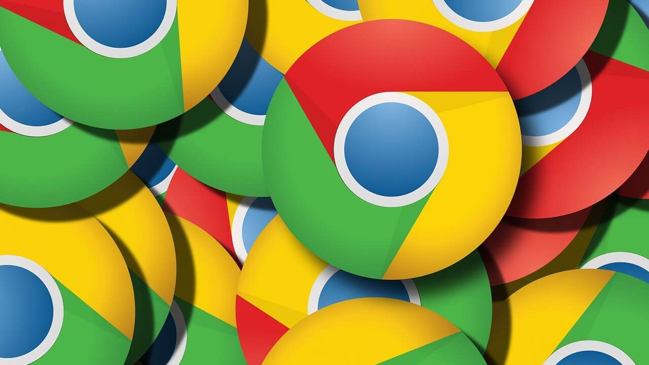 An Analysis Of The 20 BEST Google Chrome Extensions… Here's What We Learned