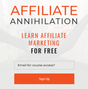 27 of the Best Affiliate Marketing Tools for Every Occasion 3