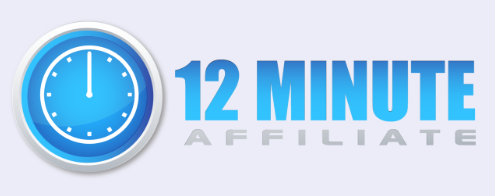 27 of the Best Affiliate Marketing Tools for Every Occasion 6