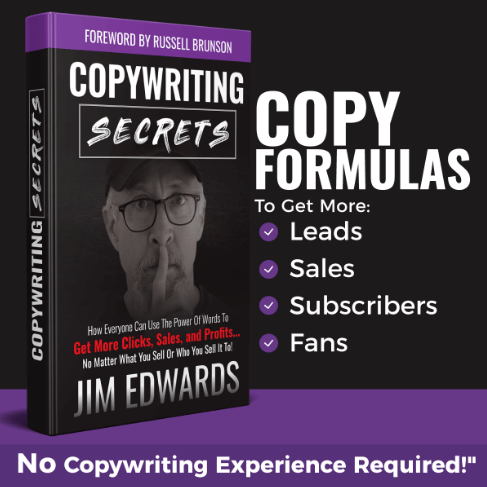 The 3 Best Copywriting Formulas for Email Marketing 3