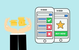 Push Notification Ads Are Crucial To Your Business. Learn Why!